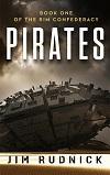 Pirates-2-100