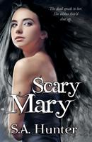Scary Marysmall