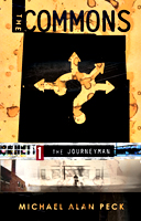Commons_1_Journeyman_Cover_128x200