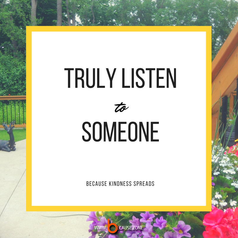 truly-listen-to-someone