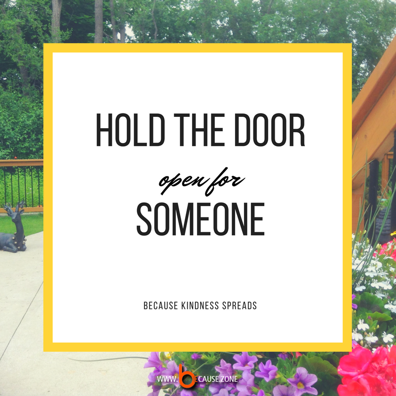 hold-the-door