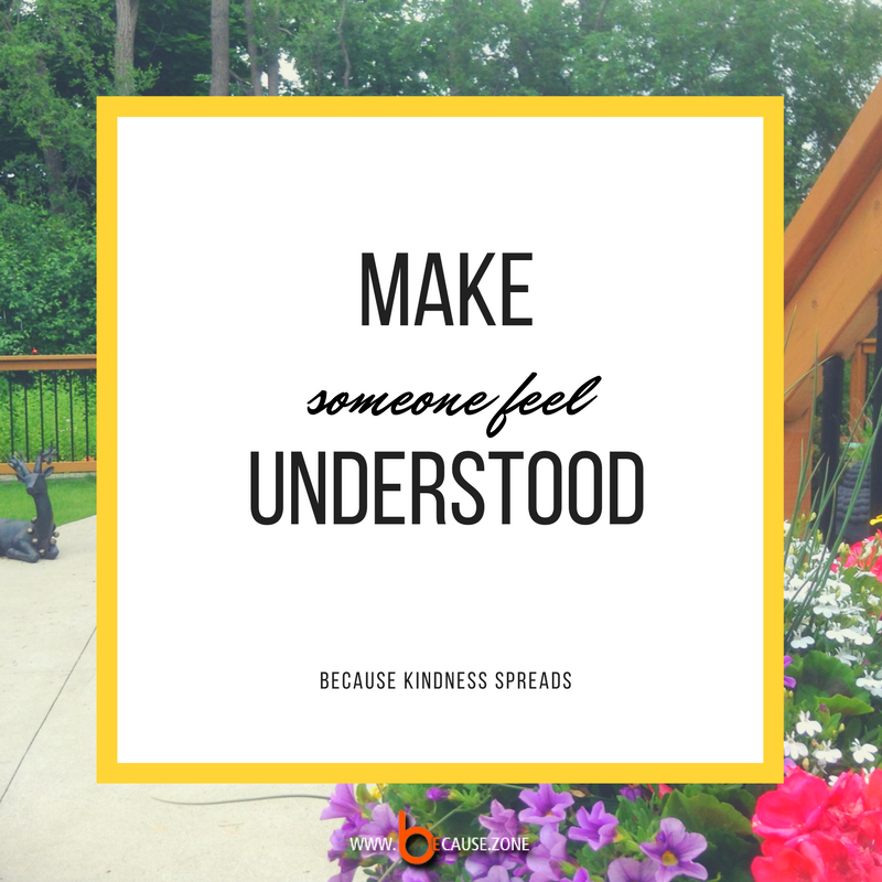make-someone-feel-understood