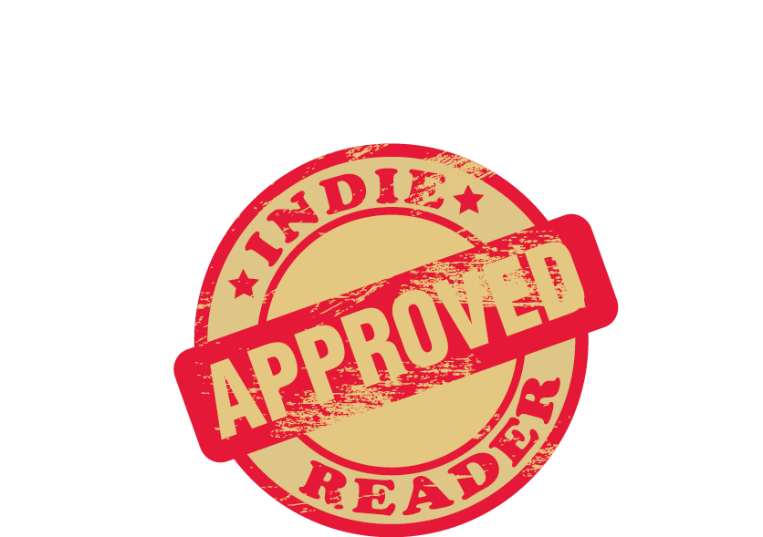 IR Approved Sticker @ www.because.zone